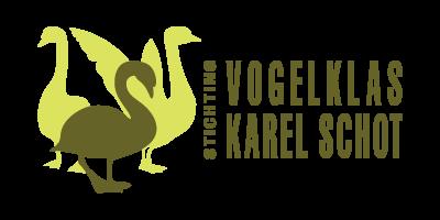 Vogelklas Karel Schot